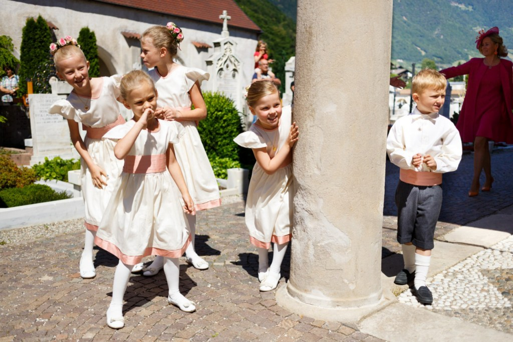 Wedding-in-South-Tyrol-Alto-Adige-Lana-Italy-Esi-and-Dorian17-c3401691-4525-4af5-8b32-eaeebbd55d73.jpg