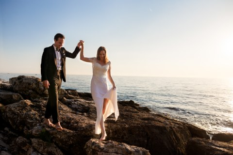 Wedding-Croatia-IconoclashPhotography-Alice-Christopher-handheld-0001.jpg